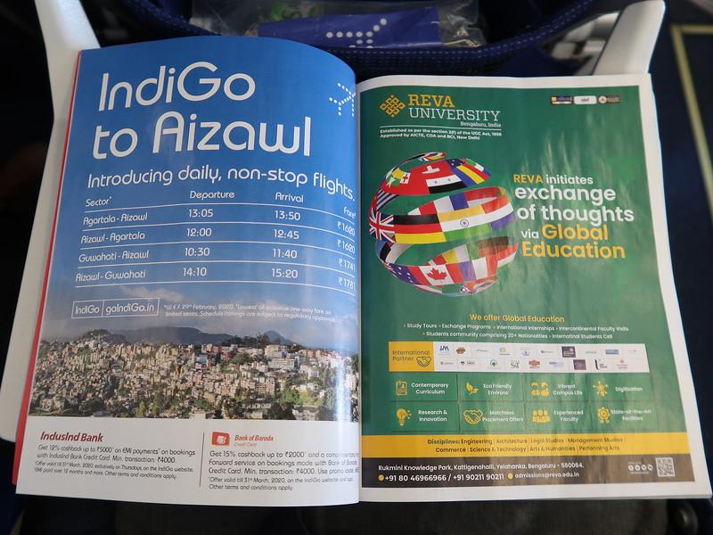 IMG_8446-aizawl-flights.JPG