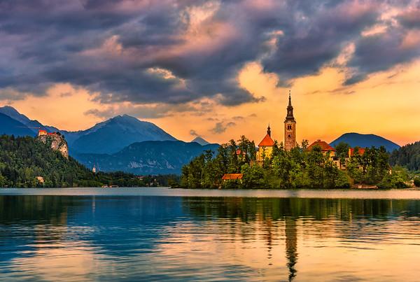 _SLOVENIA