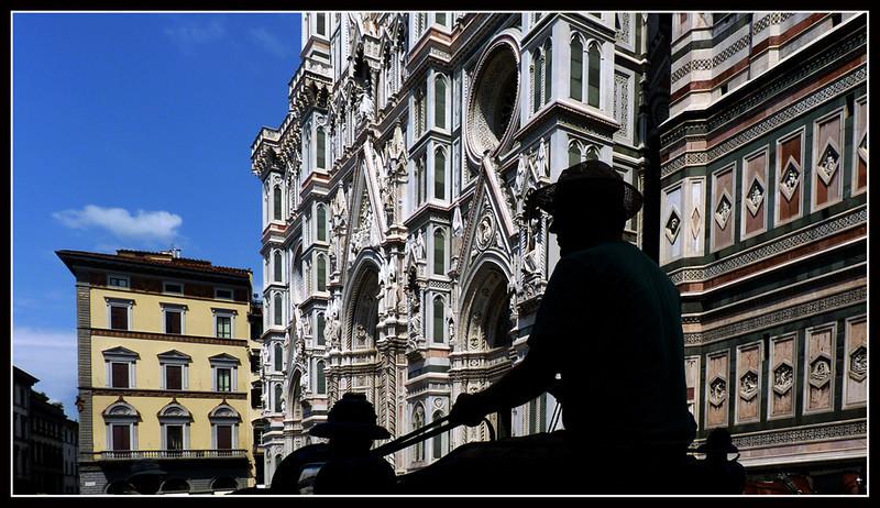 2010-08 Firenze C267.jpg