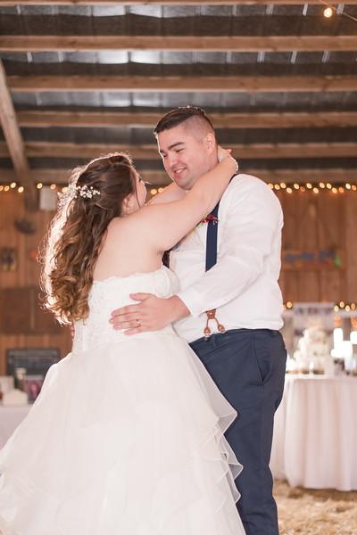 OBerry-Wedding-2019-0822.jpg
