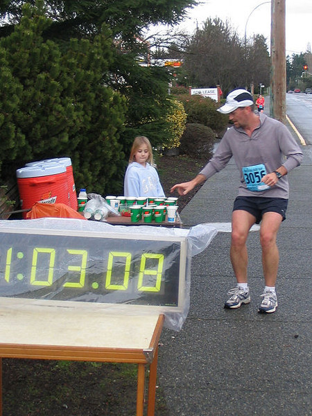 2005 Boxing Day 10-Mile Handicap - img0043.jpg
