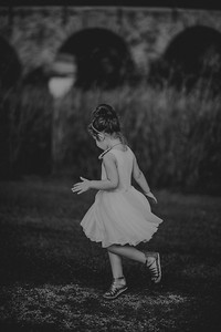 Iz | St. Cloud Child Photography
