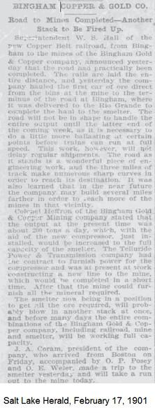 1901-02-17_Copper-Belt_Salt-Lake-Herald.jpg