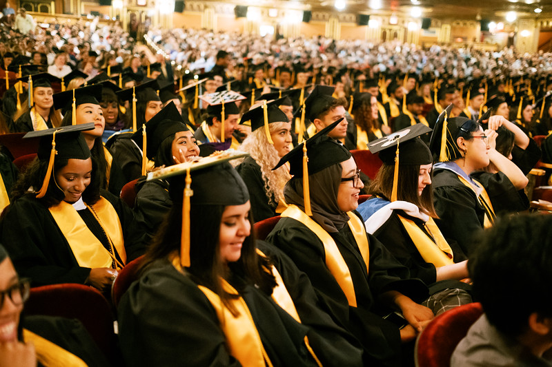 19.6.6 Macaulay Honors Graduation-170.jpg