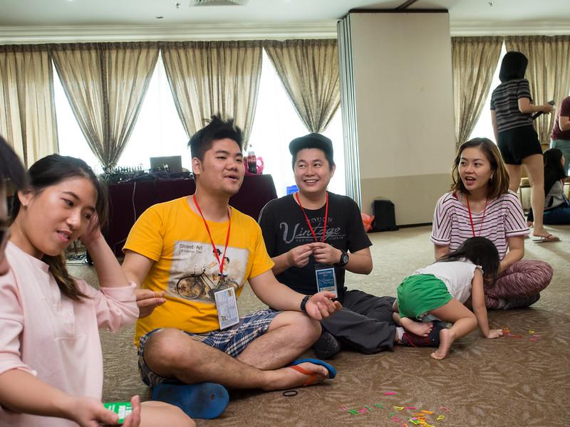 fcc_2017_family_camp-90.jpg