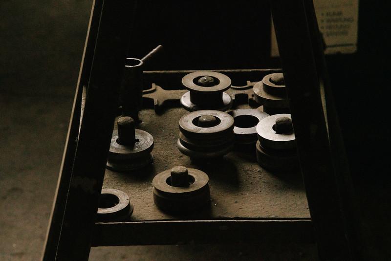 TimeCatcher T&R (115).jpg