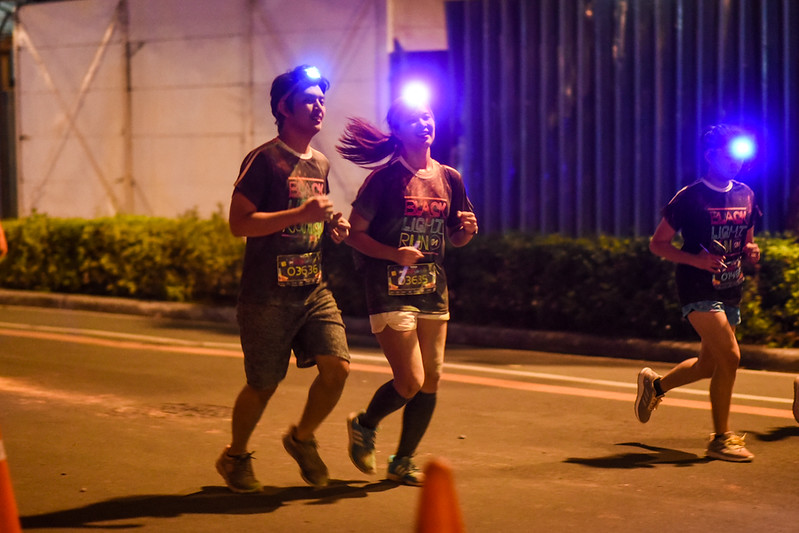 Color Manila Black Light Run (67).jpg