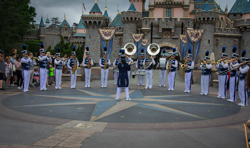 Disneyland-54.jpg