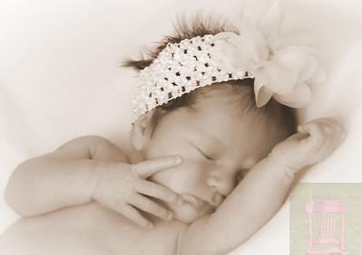Newborns