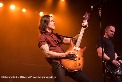 Alter Bridge 2.17