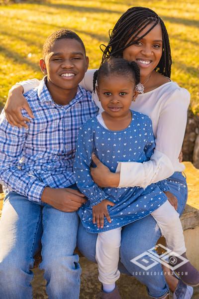 Patrice Tucker Family-02138.jpg