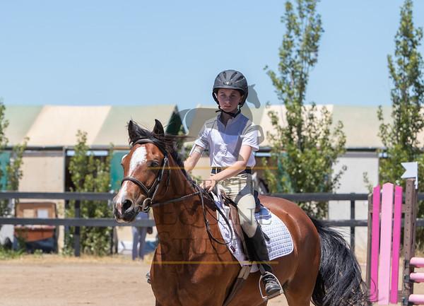 Rider 322