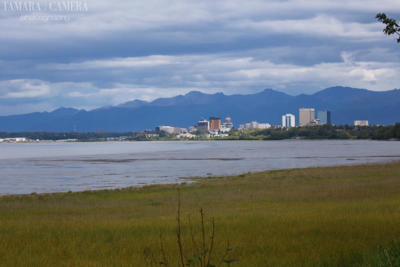 Anchorage Again-2-2.jpg