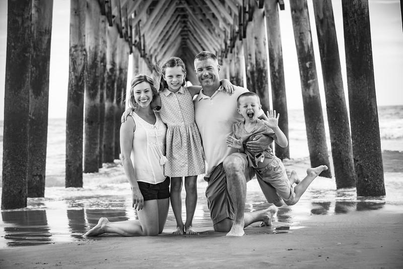 Surf City NC Family photos-35.jpg