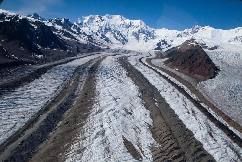 Alaska Icefall Flight-1505.jpg