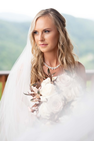 mountain-bridal-portrait.jpg