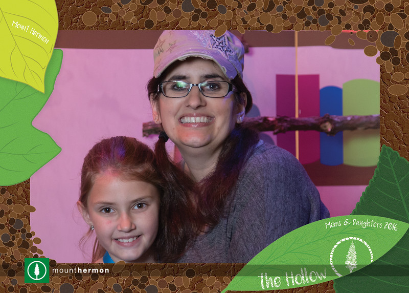 Moms and Daughters 2016 - Photo Template3.jpg