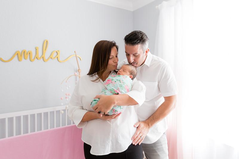 Mila Newborn-54.jpg