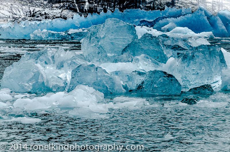 Glaciers-0152.jpg