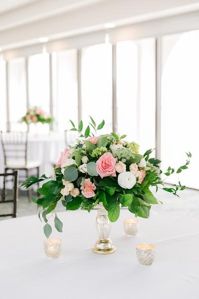 Fort Walton Beach Wedding-34.JPG