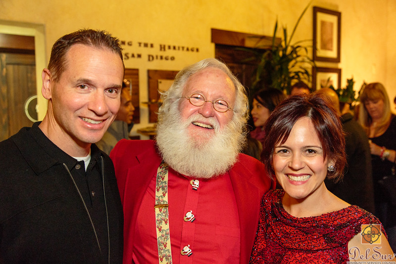 Del Sur Holiday Cocktail Party_20151212_122.jpg