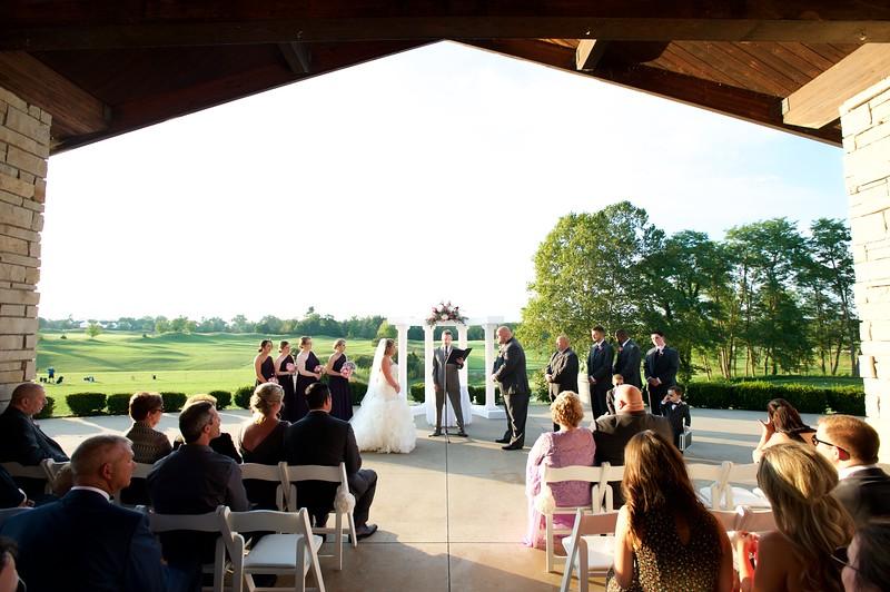 Slone and Corey Wedding 367.jpg