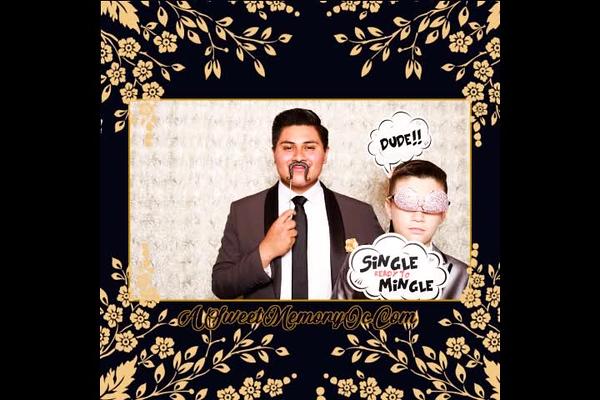 A Sweet Memory, Wedding in Fullerton, CA-658.mp4