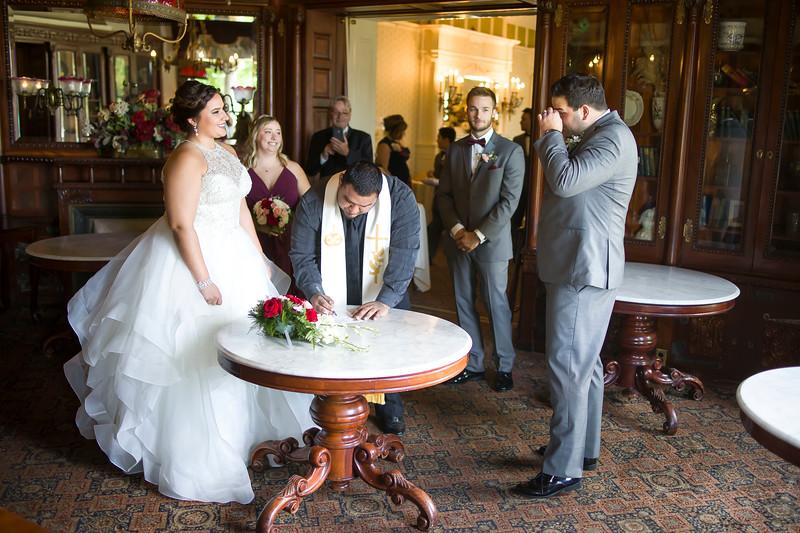 Marissa & Kyle Wedding (252).jpg