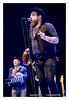 Nathaniel_Rateliff_Down_The_Rabbit_Hole_2016_01
