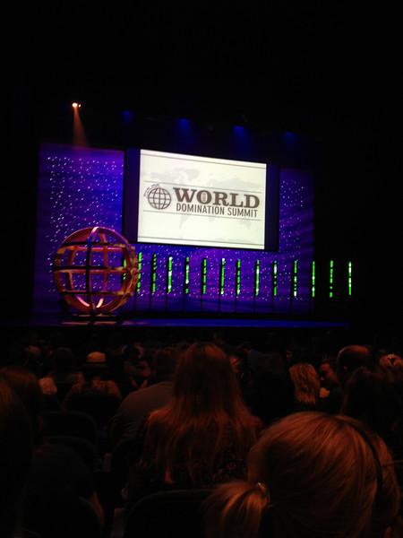 world domination summit.jpg