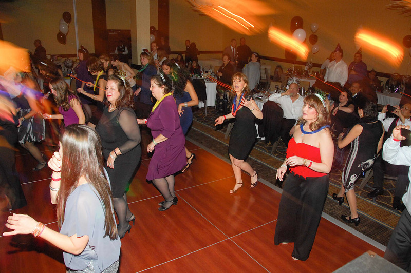 20121231 - Dancing NYE CT - 034-sm.jpg