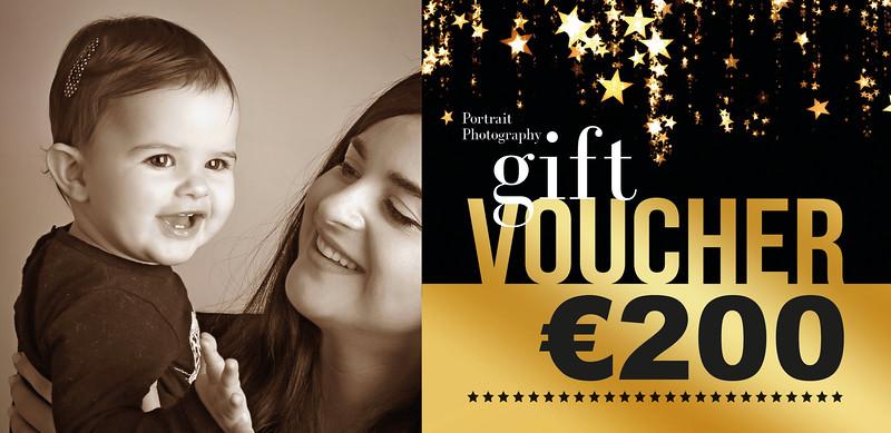 Gift Voucher_family.indd