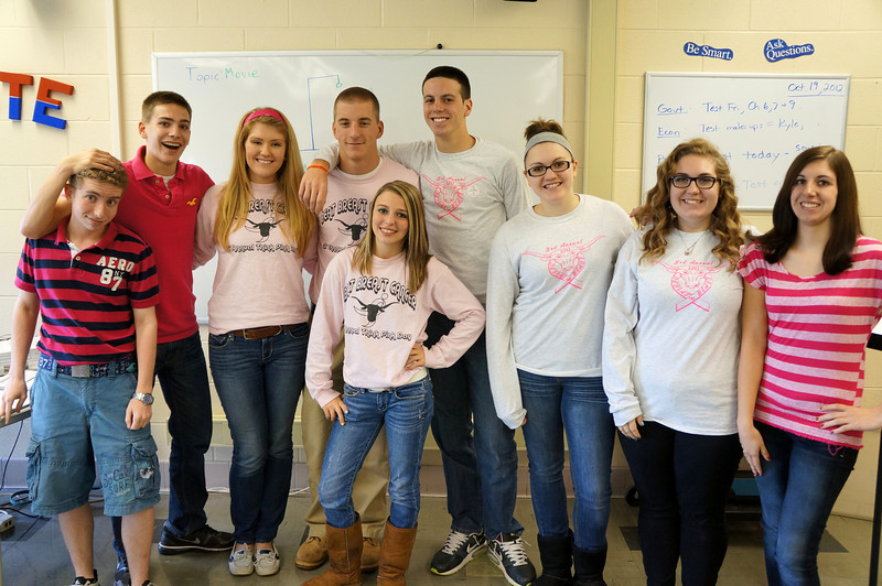 Think-Pink-Day-at-Lutheran-West-High-School-8.JPG