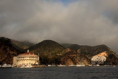 Catalina 2008