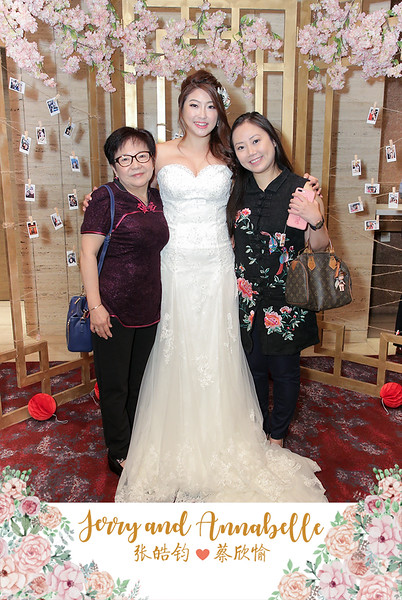 Vivid-with-Love-Wedding-of-Annabelle-&-Jerry-50225.JPG