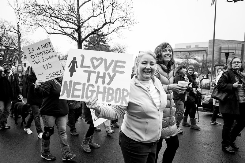 Mike Maney_Women's March Doylestown-185.jpg