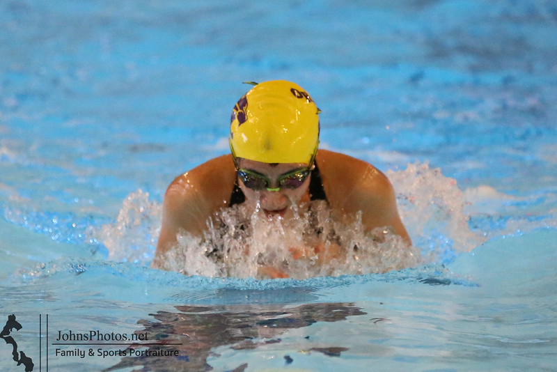 GSwim 2019-10-08 Snohomish at Oak Harbor - JDF [009].JPG