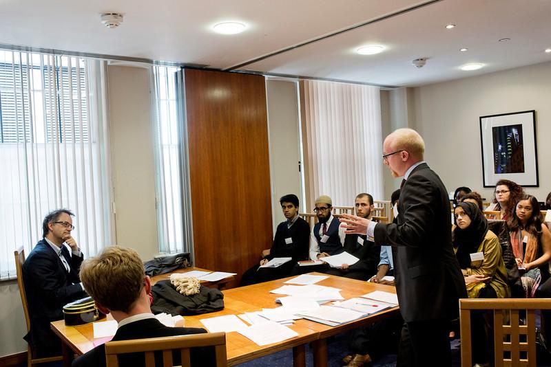 Essex Court Chambers 15-7-15 (18).jpg
