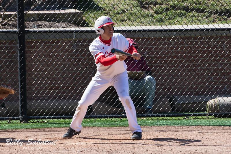 20190323 St. John's Baseball vs. BI 083.jpg