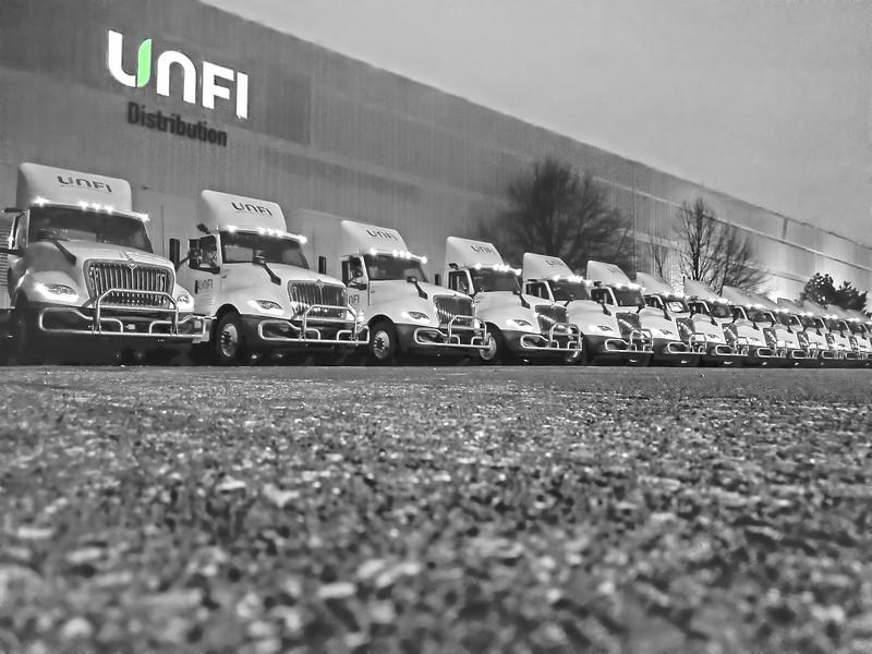 Unfi retro trucks.jpg