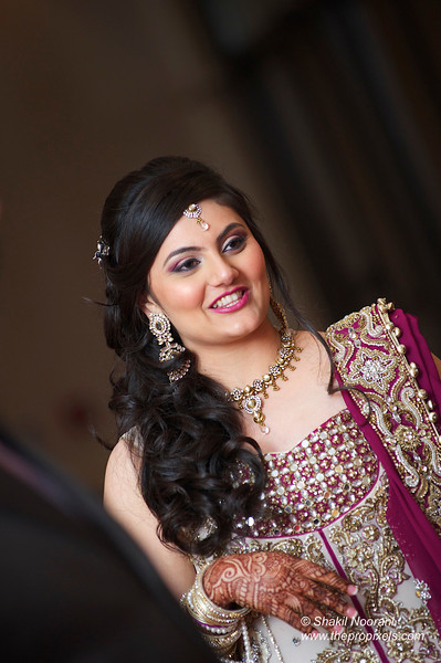 Naziya-Wedding-2013-06-08-01961.JPG