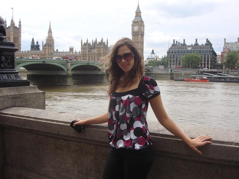 london (44).jpg