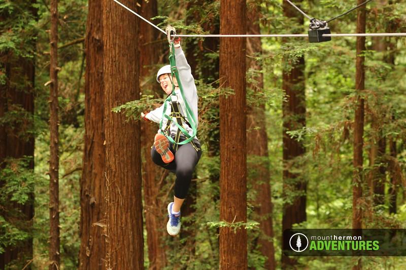 redwood_zip_1529096642387.jpg