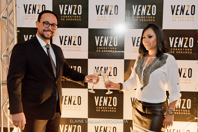Venzo-124.jpg