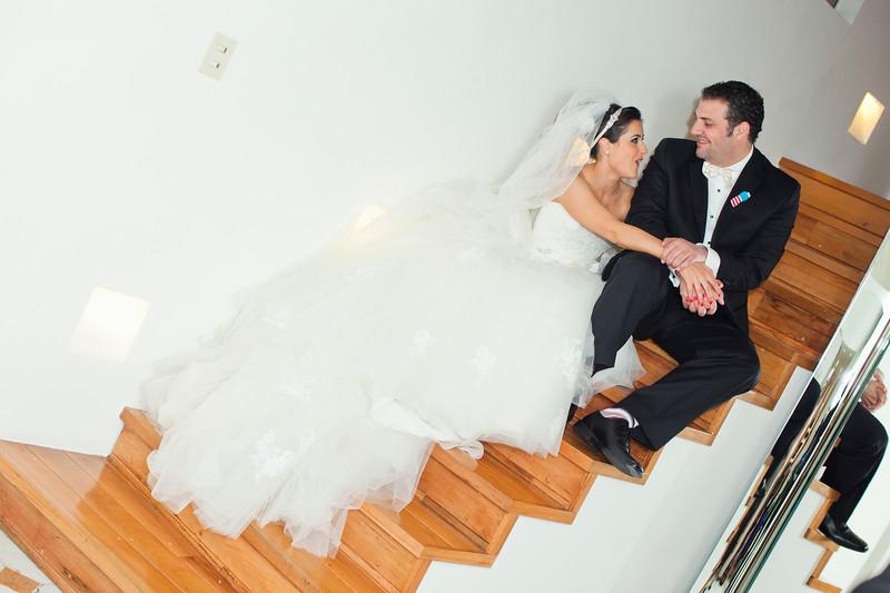 boda sábado-0396.jpg