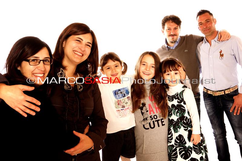 08603-01F4F2015.SilviaTavera.jpg