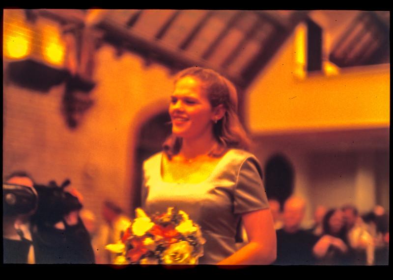 Ryan & Yvette Wedding  003.jpg
