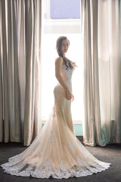 Everett Seattle monte cristo ballroom wedding photogaphy -0007.jpg