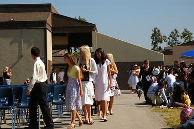 Allison-Venado Graduation-2007