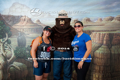 Race Expo Photos
